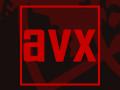 AvxDev