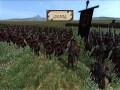 Castellan*Taurion*