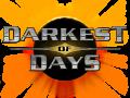 Darkest of Days Fan Group