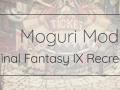 Moguri Team