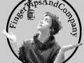 FingerTipsAndCompany