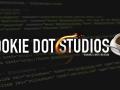 CookieDot Studios