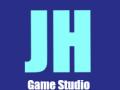 Juraj Husek Game Studio