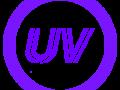 Team UV