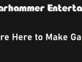 Warhammer Entertainment