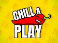 CHILL & PLAY