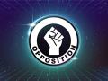 Opposition Team