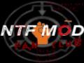 The Nine Tailed Fox Mod Fan Club