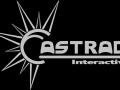 Astrad Interactive