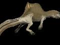 Jurassic kingdom group