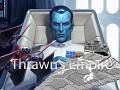 Thrawn's Empire