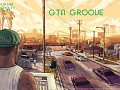 GTA GROOVE BY Basha Ahmed