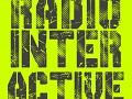 Radiointeractive