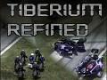tiberium refined group