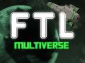 The Multiverse Team