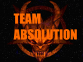 Team Absolution