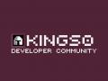 Kings0 Developer Community