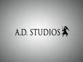 A.D. Studios