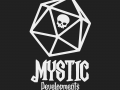 Mystic Developments