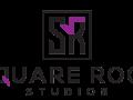 Square Root Studios