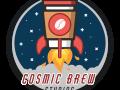 Cosmic Brew Studios