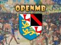 OpenMB Developers