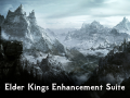 Elder Kings Enhancement Team