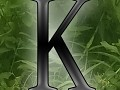 KV000_