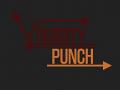 Velocity Punch