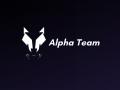 Alpha Community