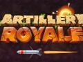 Artillery Royale Team