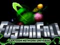 Grigon Entertainment and Cartoon Network Devteam