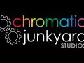 Chromatic Junkyard Studios