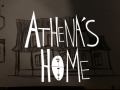 Athena's Home Team