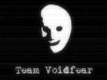 Team Voidfear