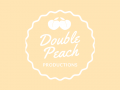 Double Peach Productions
