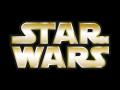 Star Wars - Reborn Roleplay Hub