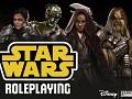 Star Wars Roleplay Hub