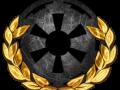 Fel Empire Command