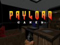 Payload Games