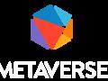 Metaverse Game Studios