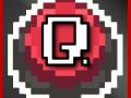 QuaranTime Games