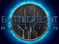 Battlefront Halation Mod Team