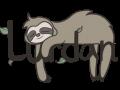Lurdan Games