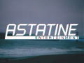 Astatine Entertainment