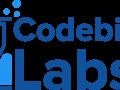 Codebit Labs