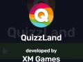 XM Games