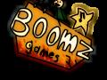 Boomz Games