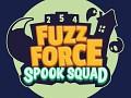 Fuzz Force
