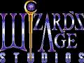 Wizard's Age Studios